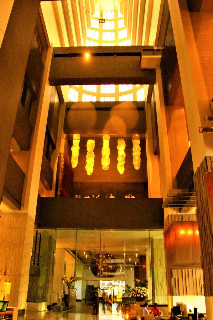 絶景のルーフトップバー「ミレニアム・ヒルトン・バンコク」「アヴァニ リバーサイド バンコク ホテル」
