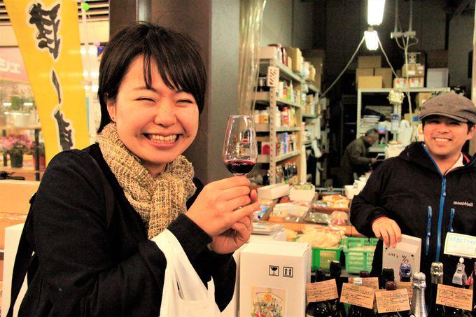 絶品グルメの宝庫!大阪・木津市場は、魅力あふれる大阪の観光スポット