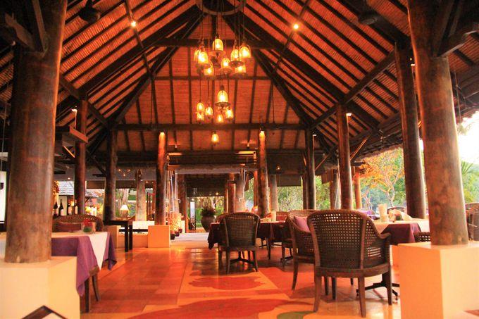 タイ人カップルにも人気のサメット島!シービュー レストラン/ アパッチ ピア レストランもおすすめ