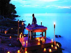 ビーチ&夜遊び!タイ「サメット島」観光ツアーを楽しむ旅行ガイド