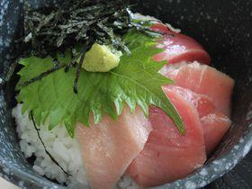 和歌山県のグルメが楽しめるレストラン&カフェ10選 海の幸に熊野牛も
