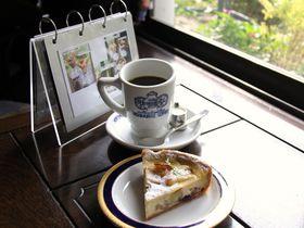 神戸観光・デートにおすすめ☆地元民が愛してやまないスイーツ・カフェ☆人気の秘密とは?「東灘区・御影」