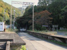 えっ!心霊トンネル!?恐怖たっぷり謎の石仏群!日本のインカ帝国!?奈良のミステリースポットBEST5