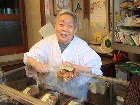 大阪の下町グルメを楽しむ!激安スーパー・玉出発祥の商店街
