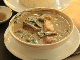 タイ料理の魅力が集結!進化したバンコクのフードコート5選