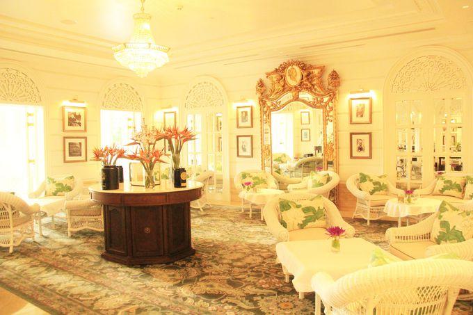美しい装飾、温かみのある白いインテリア
