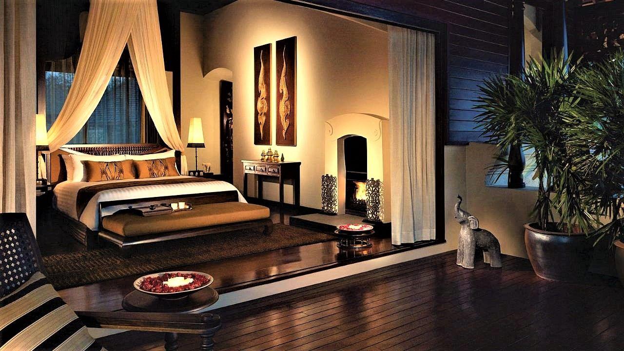 優雅で美しい田園風景!チェンマイ極上のリゾートホテル「フォー シーズンズ リゾート チェンマイ」