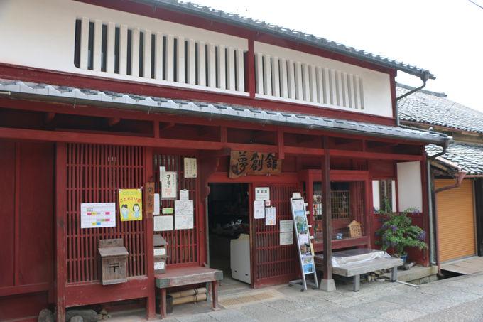高取城へのアクセス、駐車場は?