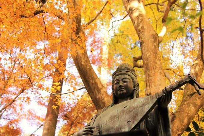 「京都・大原・三千院」は京都最強のパワースポット