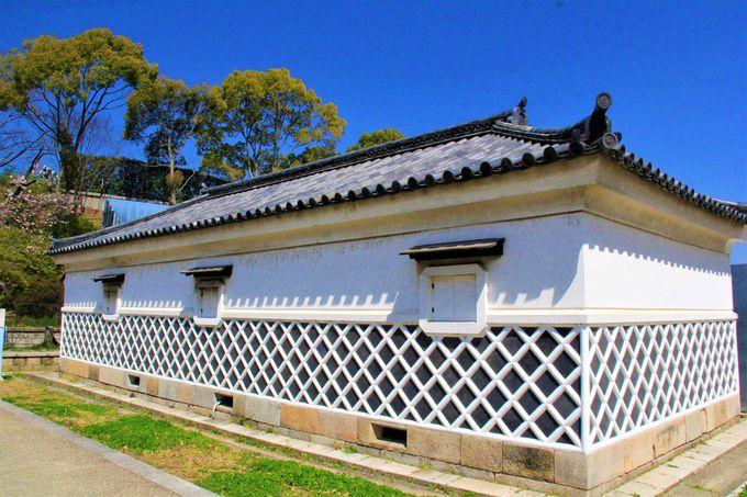 実はハイテク要塞!外国人観光客にも魅力たっぷり!大阪のシンボル「大阪城」
