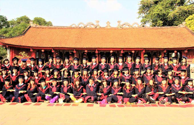 10.文廟