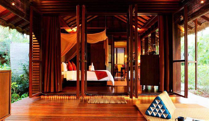 ピピ島おすすめ高級ホテルランキング!1位ジボラリゾート/2位ホリデイイン・リゾート/3位ピピザビーチ