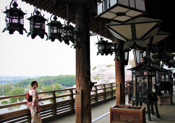 日本最大の五芒星レイライン!古代ミステリーが渦巻く奈良の旅は最高!東大寺・二月堂/宝山寺/岩谷の滝