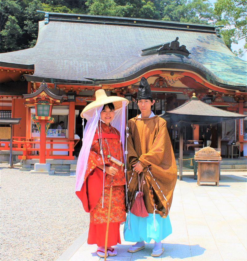 温泉、パワスポも!和歌山「潮岬〜熊野エリア」観光おすすめガイド