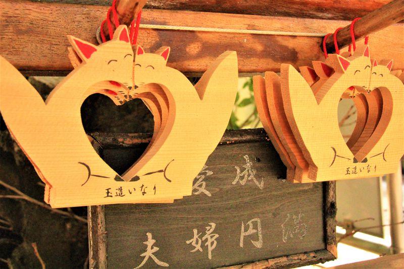 大阪で良縁&縁結び!おすすめの恋愛パワースポット神社5選