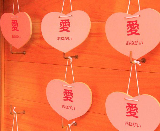 """""""蘇る神""""!神戸「生田神社」は生命力に満ちあふるパワースポット"""