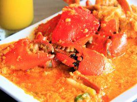 タイ料理おすすめ!観光旅行向きバンコク人気レストラン7選