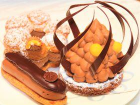 ベトナム発の人気チョコレート!MAROU(マルゥ)の土産&スイーツ