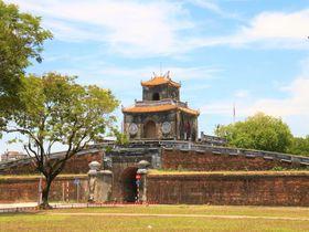 古都の旅愁!ベトナムの京都、フエ観光がおすすめな5つの理由