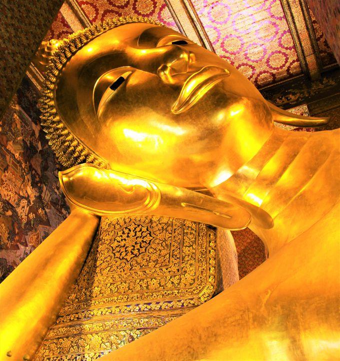 SNS・インスタ映え抜群!バンコク観光旅行はカフェ巡りもおすすめ