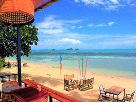 タイ・サムイ島の行っておくべきオススメ観光スポット10選