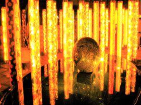 インスタ映え!キモノフォレストの嵐電嵐山駅周辺で食べ歩き&京都土産