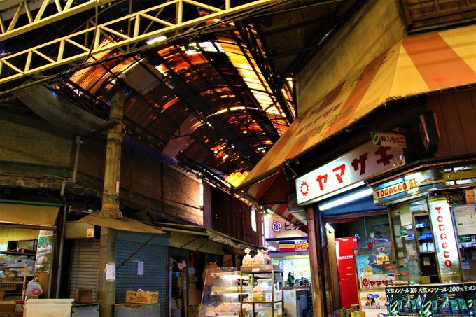 可愛すぎる!じゃりン子チエにも出会える昭和レトロの街「西成界隈」