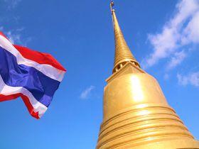 タイ旅行の穴場!バンコク三大寺院の周辺おすすめ観光スポット
