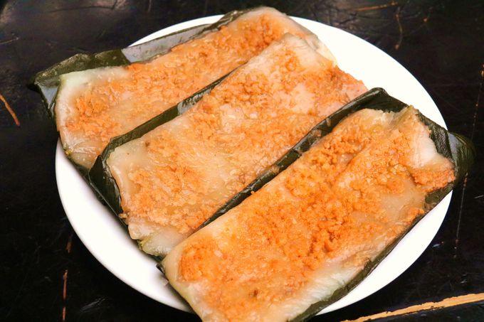安い!コスパ抜群!ベトナム全土の有名&人気料理が楽しめる