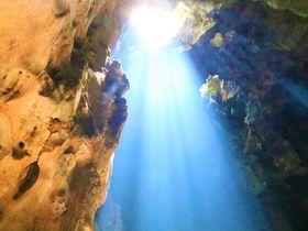 ハートの光も!ダナンの観光名所「五行山」神秘スポット5選