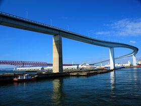 ベタ踏み坂、秘密のトンネルも!大阪のディープな観光地5選