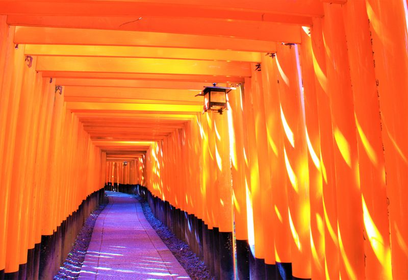 京都観光の専門家があなたに贈る!おすすめスポット30選