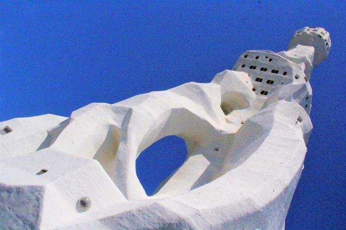 世界の中心!大阪を代表する3つの芸術タワー!通天閣/太陽の塔/大平和祈念塔(PLの塔)
