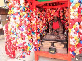清水寺〜哲学の道、京都東山で桜の名所&穴場の観光スポット巡り