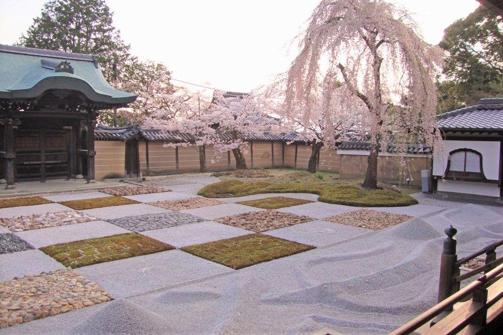 高台寺/円山公園/将軍塚