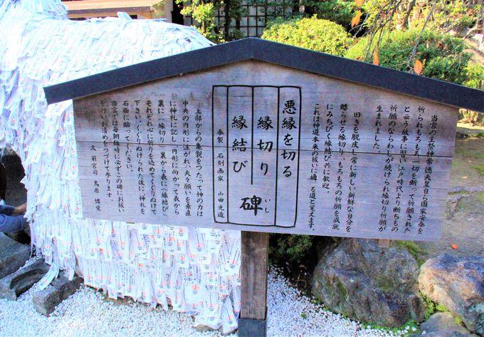 八阪の塔/安井金比羅宮/八坂庚申堂
