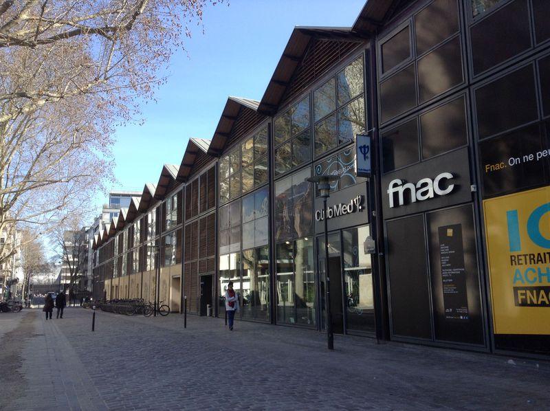 パリのおすすめショッピングスポット8選 デパートにパッサージュも!