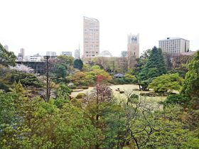 東京で受験生におすすめのホテル10選 お手頃価格で立地も抜群!