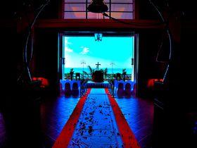 絵葉書のような風景が撮れる!沖縄本島の撮影スポット5選