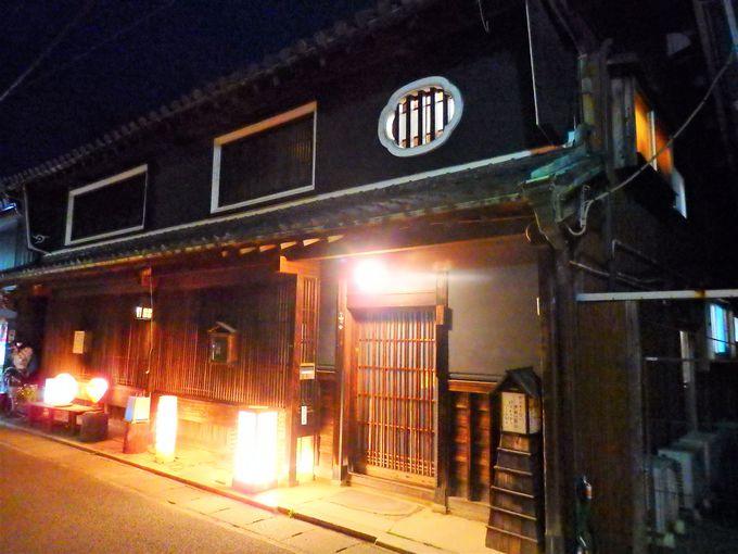 7. ゆあさ行灯アート展(和歌山県)