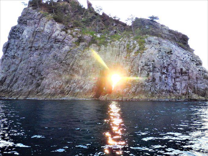 隠岐の島観光は一周ドライブがおススメ!1泊2日ベストルート | 島根県 ...