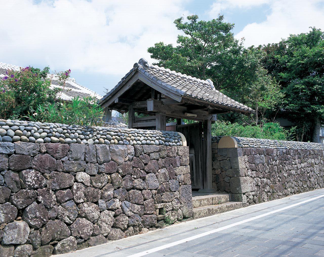 1日目:長崎から福江島へ。EVレンタカーでドライブに出発