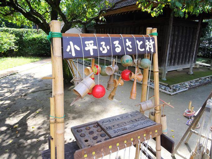 武蔵野の面影を残すベッドタウン 花小金井〜小平〜東大和市