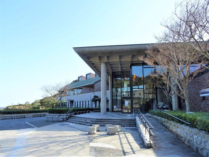 呼子観光モデルコース#3 幻の巨城、名護屋城をVRで巡る!
