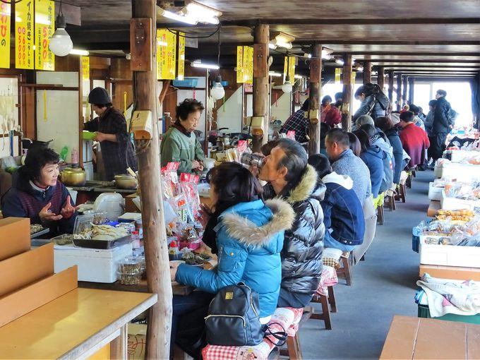 呼子観光モデルコース#4 波戸岬の3つの楽しみ方!