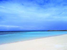初めての方、必見!波照間島への行き方&観光モデルコース