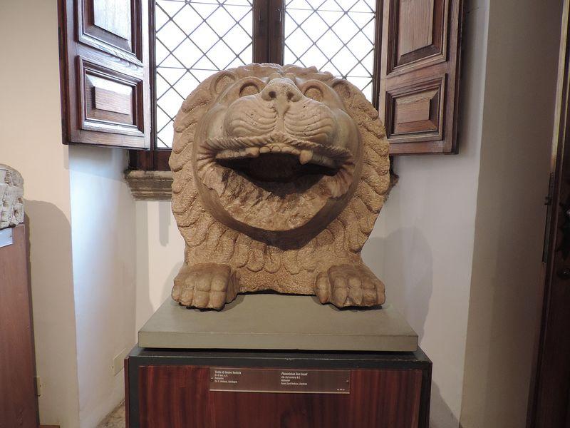 必見!入場無料でお得に楽しめるローマのミニ博物館