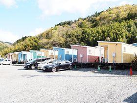 女川町・被災地初のトレーラーハウス宿泊村「El faro」は復興へ前進中!