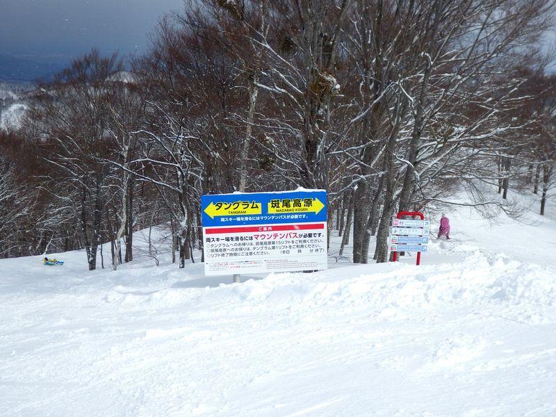 500円でタングラムスキーサーカスも制覇できる!しかし注意が必要!!