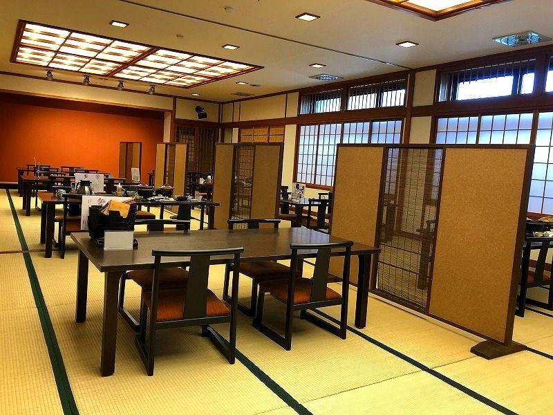 おもてなしの本質を感じる「伊豆長岡温泉 京急ホテル」